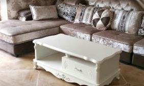 客厅家具回收、沙发茶几回收