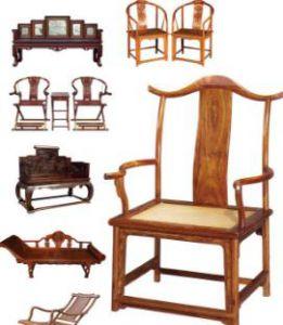 济南家具回收,红木家具回收,二手古典家具回收,花梨木家具回收,仿古 茶台椅子回收
