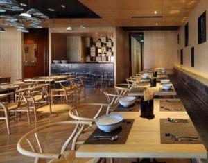 济南酒店饭店家具回收,火锅店桌椅回收,餐馆家具回收