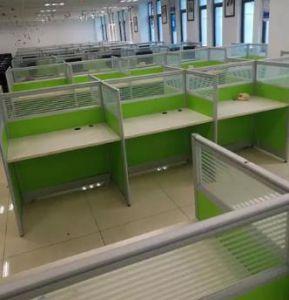 济南双层床、上下铺、高低床、铁艺上下床、宿舍床批量回收