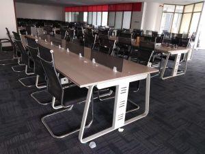 济南办公家具回收|济南大班台回收|培训桌椅回收|济南回收会议桌椅