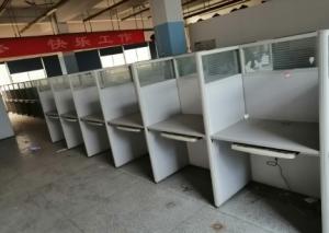 济南办公家具回收 大班台回收 回收二手哦办公桌椅 文件柜回收