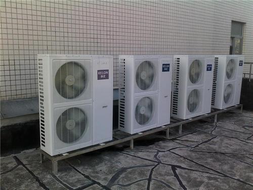 济南空调回收 济南二手空调回收 回收中央空调 风管机空调 单元机回收
