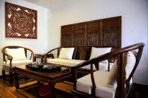 建安二手家具回收 济南老式家具回收 回收红木家具