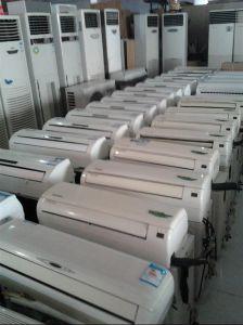 济南回收柜机空调,挂机空调回收
